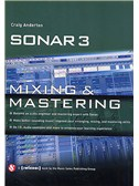 Sonar 3: Mixing And Mastering