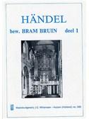 G.F. Handel: Volume 1