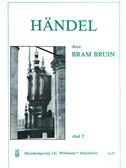 Handel Volume 2