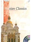 Russian Classics (Flute)