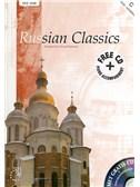 Russian Classics (Violin)