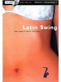 Latin Swing: Violin/Accordion