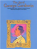 The Joy Of George Gershwin