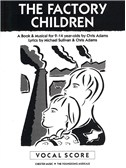 The Factory Children (Score)
