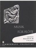 Reinecke, Carl : Livres de partitions de musique