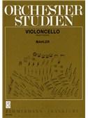 Gustav Mahler: Orchestral Studies