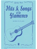 Georg Rist: Hits And Songs - Flamenco