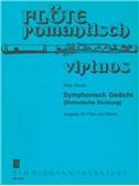 Benoit, Peter : Livres de partitions de musique