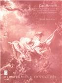 Luigi Boccherini: Minuet Op 13/5