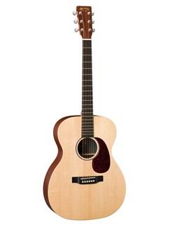 Martin: 000X1AE Auditorium Electro-Acoustic Guitar Instruments | Electro-Acoustic Guitar