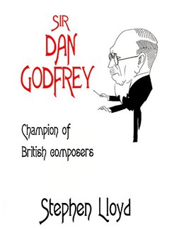 Stephen Lloyd: Sir Dan Godfrey Books |