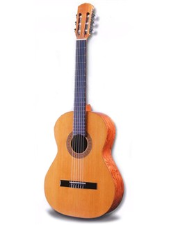 Raimundo: 104M Classical Guitar Instruments   Classical Guitar