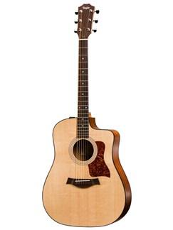 Taylor: 110ce Electro-Acoustic Guitar Instruments | Electro-Acoustic Guitar
