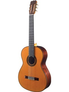 José Ramirez: 125 Años Limited Edition Classical Guitar Instruments | Classical Guitar