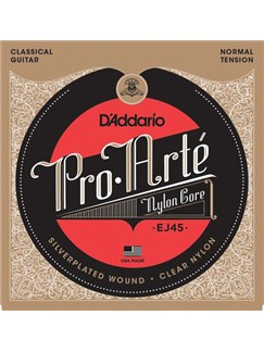 D'Addario: EJ15 Phosphor Bronze Acoustic Guitar Strings, Extra Light, 10-47  | Electric Guitar, Acoustic Guitar