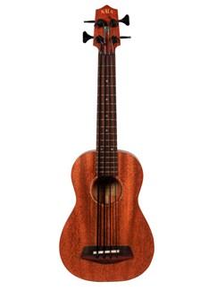 Kala: U-Bass Bass Ukulele Instruments | Ukulele