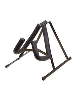 Kala: Folding Ukulele Stand  | Ukulele