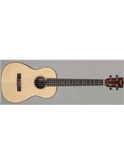 Kala: KA-SBG Baritone Ukulele Instruments | Ukulele