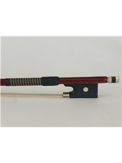 P&H: 1526 Fiberglass Violin Bow - 1/2  | Violin