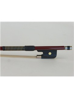 "P&H: 1527 Fiberglass Viola Bow - 15.5"" Or Larger  