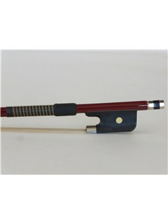 P&H: 1528 Fiberglass Cello Bow - 3/4  | Cello