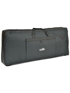 Chord: KB44 Keyboard Gig Bag  - 4/5 Octave  | Keyboard