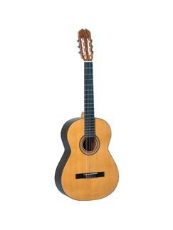 Admira: Concerto Classical Guitar 4/4 Instruments | Classical Guitar