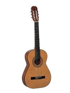 Admira: Classico 3/4 Classical Guitar Instruments | Classical Guitar