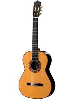 José Ramirez: 1NE Classical Guitar Instruments | Classical Guitar