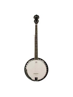 Ozark: 2104G 5-String Banjo Instruments | Banjo