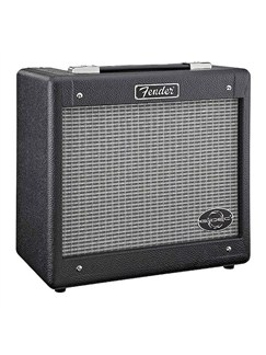 Fender: G-Dec Junior  | Electric Guitar
