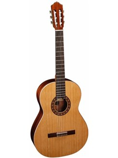 Almansa: 401 Classical Guitar Instruments   Classical Guitar