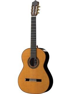 José Ramirez: 4NE Classical Guitar Instruments | Classical Guitar