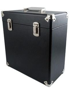 Protelx Limited: GPO Vinyl Case - Black  |