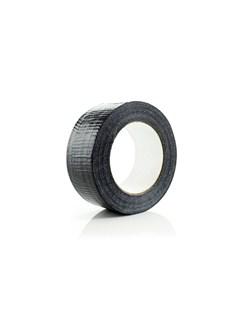 Gaffa Tape - Black (48mm x 50m)  |