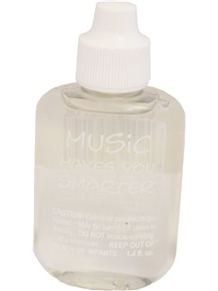 Buffet: Key Oil - 1.4 fl. oz  | Brass Instruments, Trumpet, Trombone