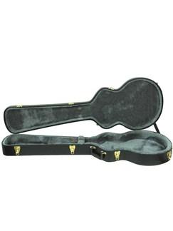 Epiphone 940- EJCCS Hardcase For Jack Casady Bass Guitars  | Bass Guitar
