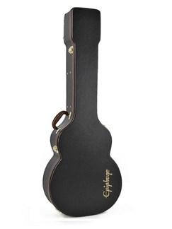Epiphone: 940-E Jumbo Acoustic Guitar Hardcase  | Akustikgitarre