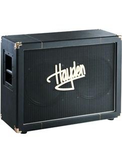 Hayden: 212 Cabinet  | Electric Guitar
