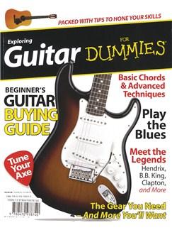 Exploring Guitar For Dummies Books | Guitar, Guitar Tab