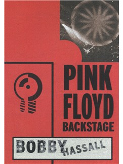 Pink Floyd: Backstage Books |