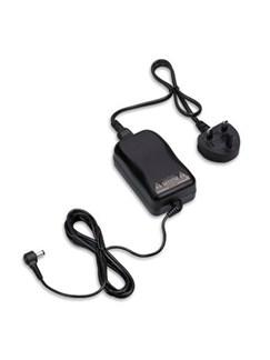 Casio: AD-A12150LW AC Adaptor  | Keyboard