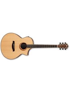 Ibanez: AEW21VK Electro-Acoustic Guitar Instruments | Electro-Acoustic Guitar