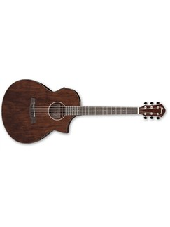 Ibanez: AEW40CD Electro-Acoustic Guitar Instruments | Electro-Acoustic Guitar