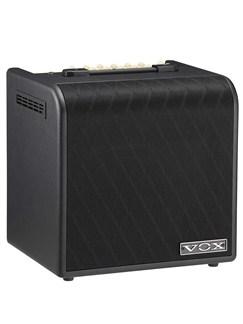 Vox: AGA70 Acoustic Guitar Amplifier    Acoustic Guitar