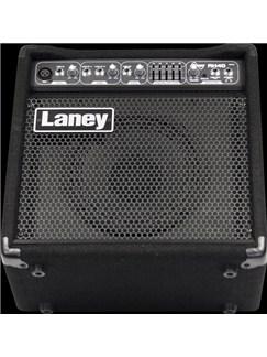 Laney: AH40 Multi Purpose Audiohub Combo Amp  |