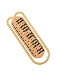 Giant Clip: Keyboard  |
