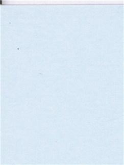 Ledeuil: 25 Études Spécifiques  Pour La Flûte Traversière (3e) (Texte Français, Anglais, Allemand, Espagnol) Books | Flute