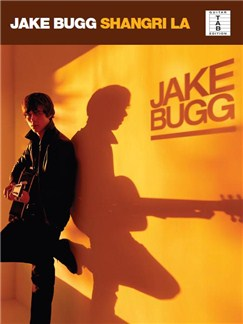 Jake Bugg: Shangri La (TAB) Books | Guitar Tab, Guitar, Lyrics & Chords