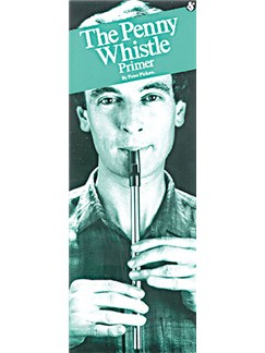 The Penny Whistle Primer Books | Pennywhistle